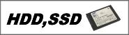 HDDSSD